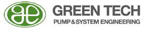 GREEN TECH Co.,Ltd. - Pump & System Engineering