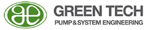 GREEN TECH VINA - Pump & System Engineering